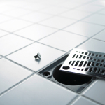 drain cleaning in Taylor MI