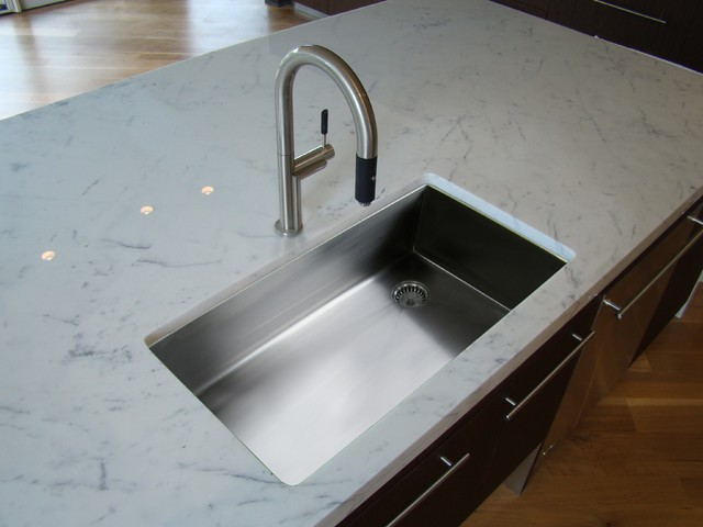 kitchen drain cleaning grand blanc michigan