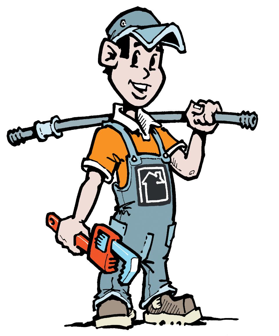 Rochester Michigan plumbing near you