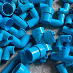 rochester hills MI plumbing