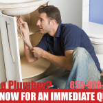 plumbing ad novi