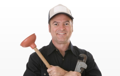 Your local go to plumber Rochester MI