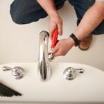 Armada professional plumbers