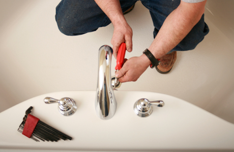 When Plumbing Emergencies Occur in Romeo Michigan