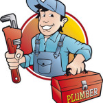 Los Angeles California plumbers near by