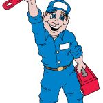 Elfers Florida plumbers