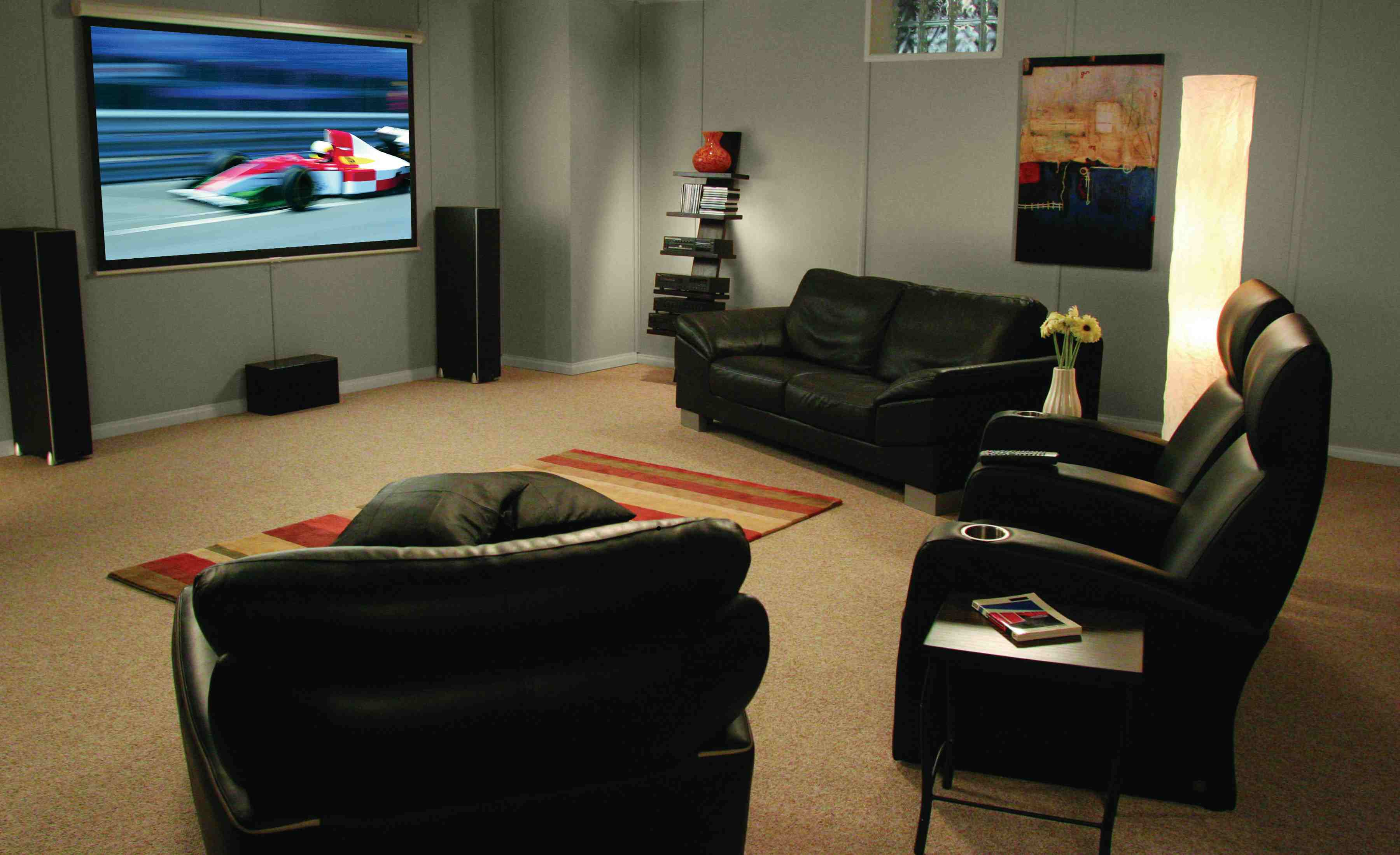 Why You Need To Know About A Wet Basement in Macomb Michigan