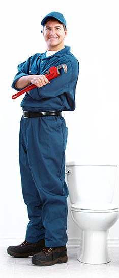 plumbing services in Grand Rapids Michigan