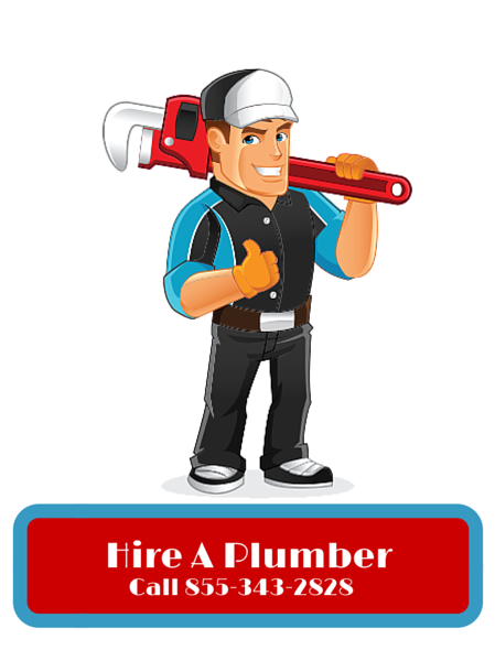 Hire A Plumber in Macomb