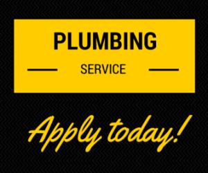 Cheap plumbers in Detroit