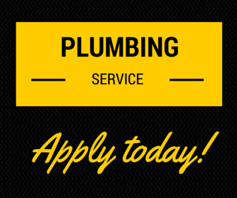 Lake Orion local plumbers