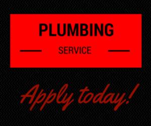 east pointe plumbers