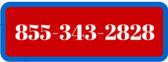 855-343-2828