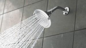 hot water plumbing macomb drains