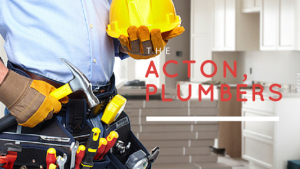 acton California plumbers