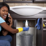 Plumbing services addison Michigan