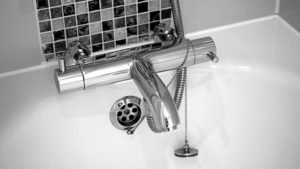 Drain cleaning and repair in Detroit Michigan