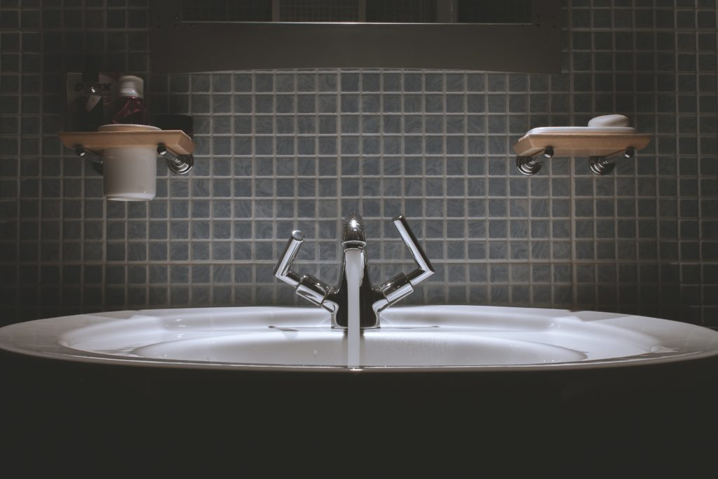 plumbing tips for lake orion MI