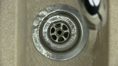 auburn mi-drain-cleaning