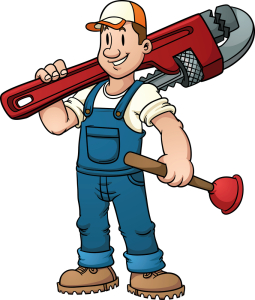 Bliss Michigan top rated plumbers