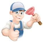 Burt MI drain cleaners