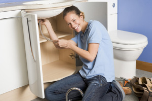 drain cleaning in Sterling Heights Michigan