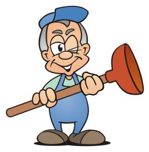 Local Vera Illinois plumbers