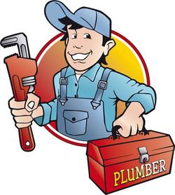 Edenville michigan plumbers