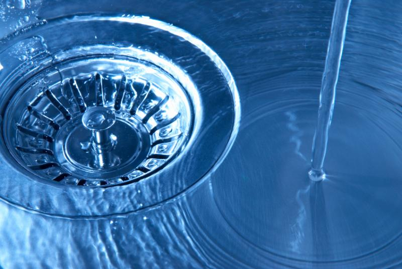 drain cleaning lake orion Michigan